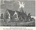The old Parish Church, Flint, in 1800.jpeg