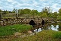 The old bridge - panoramio - Jacek Lesniowski.jpg