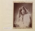 The veiled lady (HS85-10-13657) original.tif