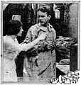 Thepipesofpan-1914-newpaperpublicity.jpg