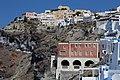 Thera 847 00, Greece - panoramio (159).jpg