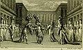 Thesée, tragedie, seconde edition (1711) (14763671345).jpg