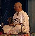 Thipunithura Gopalakishnan.jpg