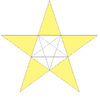 Third stellation of dodecahedron facets.png
