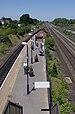 Thirsk railway station MMB 05.jpg