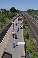Thirsk railway station MMB 05.jpg