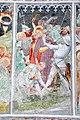Thoerl Pfarrkirche St Andrae Passion 5 Gefangennahme Christi 08022013 266.jpg