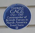 Thomas Gage Plaque 41.jpg