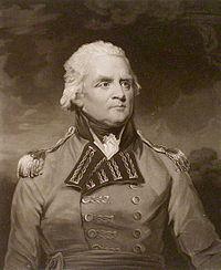 Thomas Grenville (1755-1846).jpg