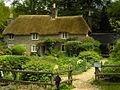 Thomas Hardy's Birthplace (8061936623).jpg