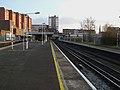 Thornton Heath stn fast platforms look south.JPG