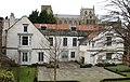 Thorpe Prebend House.jpg
