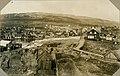 Thorshavn fra Skandsen (ES-164252).jpg