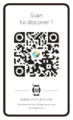 Thumbnail vertical QRC 1455500665839.png