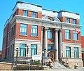 Thunder Bay Historical Museum.jpg
