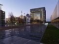 ThyssenKrupp Quartier Essen 01.jpg