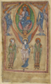 Tiberius Psalter f18v.png
