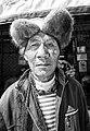 Tibet & Nepal (5161852405).jpg