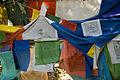 Tibetan Prayer Flags in Dharamsala in 2008.jpg