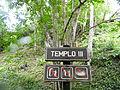 Tikal, Guatemala Laslovarga44.JPG