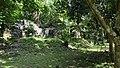 Tikal National Park-49.jpg