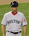 Tim Bogar 2011.jpg