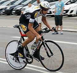 Tim Mertens