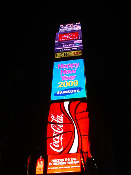 File:Times Square 09.JPG