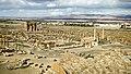 Timgad تيمقاد - panoramio - habib kaki (9).jpg