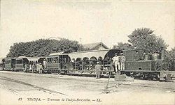 Tindja - gare ferroviaire.jpg