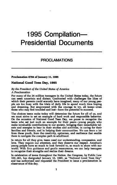 File:Title 3 CFR 1995 Compilation.djvu