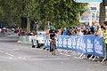 ToB 2014 stage 8a - Marcin Bialoblocki 03.jpg