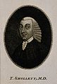 Tobias George Smollett. Stipple engraving. Wellcome V0005511ER.jpg