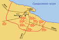 Tobruk-21-Jan-1940-Phase-One-Part-Two.png