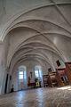 Tocnik interier kaple v kralovskem palaci.jpg