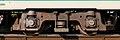Toden-7000-D20A-Truck-00.jpg