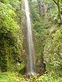Todke water fall.jpg
