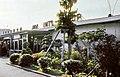 Tokio 1978 05.jpg