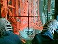 Tokio Tower Look Down.jpg