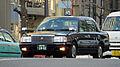 Tokyo Metropolis - Japan (13488461275).jpg
