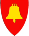 Coat of arms of Tolga kommune