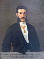 Tomás Conde y Luque (1833-1883).jpg