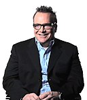 Tom Arnold: Age & Birthday
