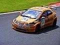Tom Chilton Oulton Park (Clay Hill).JPG