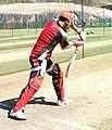 Tom Cooper batting 8.jpg