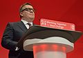 Tom Watson, 2016 Labour Party Conference 1.jpg