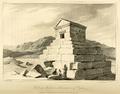 Tomb of Cyrus Robert Ker Porter.png