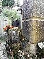 Tomba Spadaro cimitero delle Porte sante.jpg