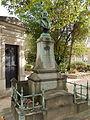 Tombe de Albert Petrot (1).JPG