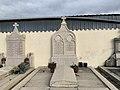 Tombe de la famille Vicaire-Paule au cimetière d'Ambérieu-en-Bugey (2).jpg